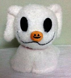nightmare before christmas baby gift idea - Nightmare Before Christmas Baby Onesie