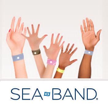 sea-bands