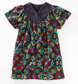 Tea Collection Fall Dresses for Girls