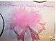baby girl hair bows ribbon hair bows custom personalized