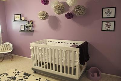 Nursery Room Decor Butterfly Wings Tutu Costume Bugs Cake On Pinterest