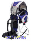 baby backpack carrier travel hiking