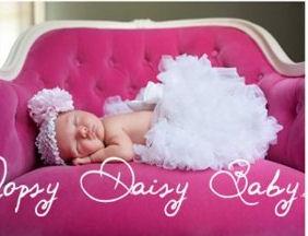 custom baby ballet tutus ballerina outfits costumes
