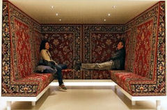 Interior Decorating Ideas 2014: Bohemian Decorating Ideas