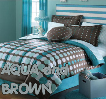 Chocolate Brown Bedding Sets - smart reviews on cool stuff.