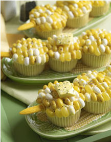 yellow baby shower cakes