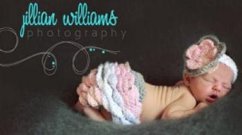 Baby Sling Patterns - Handmade Adelaide Baby