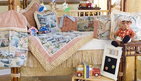 boys nursery decorating ideas decorating ideas bedroom kids beds