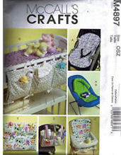 baby car seat cover pattern | eBay - Electronics, Cars