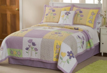 Paint Colors Home Decorating Ideas as well Index besides 3 additionally Sherwin Williams Extra White additionally The Brown Color In Wall Paint. on lavender bedroom color schemes