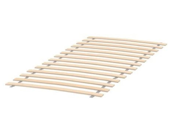 baby crib replacement mattress support frame