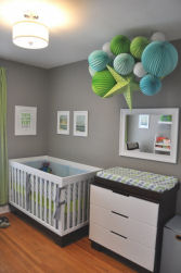 http://www.unique-baby-gear-ideas.com/images/modern-nursery-fancy-life-sidebar.jpg