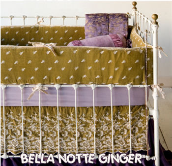 moroccan baby nursery crib bedding pictures