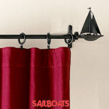 boat curtains - Home Furnishings - Shopping.com