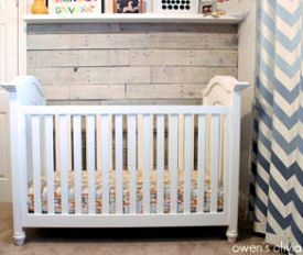 diy wainscoting nursery ideas photos of nursery wainscoting and, Bedroom decor