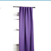 Blackout nursery curtains floor length baby nursery curtains and window treatments to block the sun in a baby room
