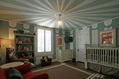 Image Result For Baby Girl Nursery Furniturea
