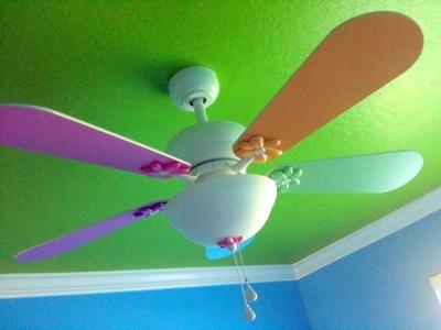 Ceiling Fans, Outdoor Ceiling Fans, Indoor Fans,  Reversible