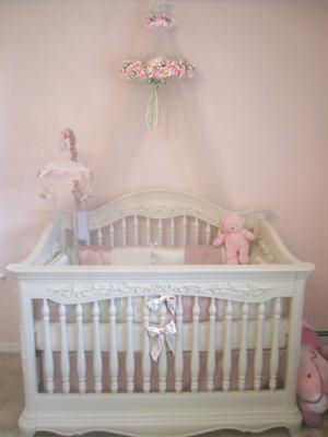 Baby Crib Princess Canopy Baby Crib Design Inspiration & Baby bed canopy
