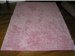 pink girls baby rectangle pottery barn kids teen nursery area rug