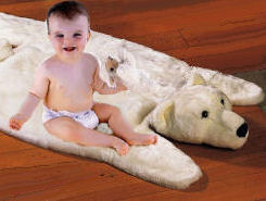 Bear Rugs For Kids Bedrooms And The Baby S Nursery Room
