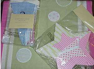 kids polka dot party ideas supplies decorations