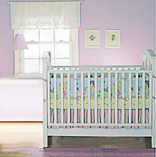 precious moments two by two boy girl blue pink twin baby bedding set pictures nursery