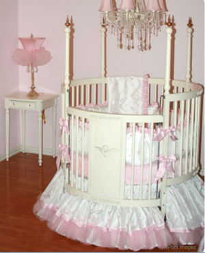 Princess Toddler Bed With Canopy Car Interior Design