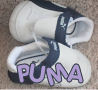 puma baby boys girls infant crib newborn shoes