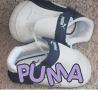puma baby boys girls infant crib newborn shoes