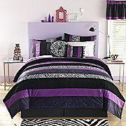 Purple Themed Bedroom Ideas Yahoo Answers