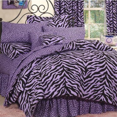 comforters and bedspreads for teenage. comforter bedspread print