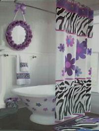 Bathroom | Modern Home | Luxury Interior Design | Picture Gallery