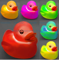 rubber ducky baby shower favors duckies bath toys