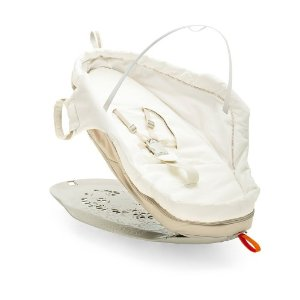 Stokke Bounce N Sleep Baby Bouncer Seat