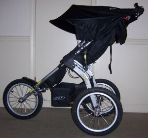 Jeep stroller sun shade Stroller Accessories - Compare Prices