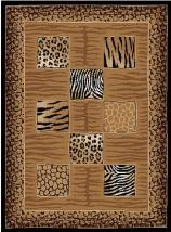Tiger Rugs