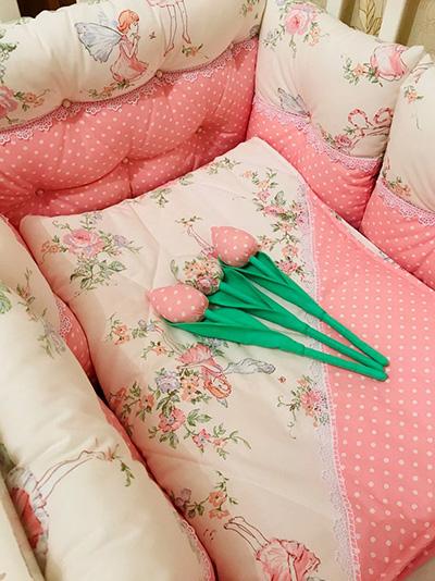 fairy baby rooms fairy baby bedding crib nursery sets