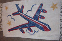 airplane rug room rug shaped shape area nursery bedroom rectangle round