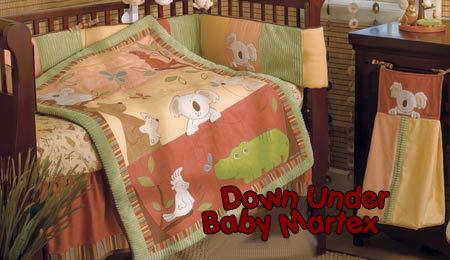Australia Nursery Theme Ideas With Baby Koala Bear Baby