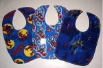 baby spiderman nursery decorations gifts