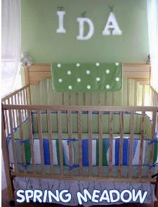 bug baby nursery theme crib bedding for set boys girls pictures