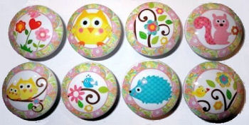 custom kids drawer pulls dresser drawer knobs