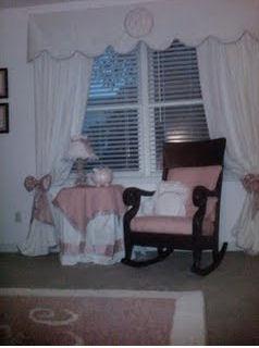elegant pink rose baby girl nursery pictures personalized monogrammed nursery rug