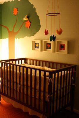 Holden's Woodstock Nursery