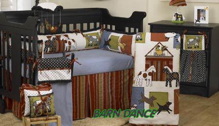 Cowboy Baby Nursery Theme Ideas And Decor