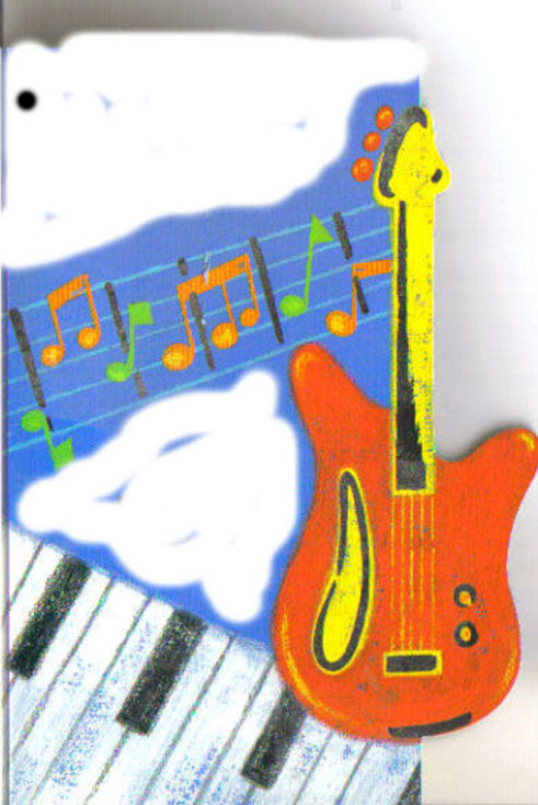 music mural murals note staff theme rooms staff note pictures graphics symbols printable colors guitar draw singing