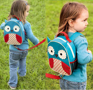baby safety backpack leash toddler toddler