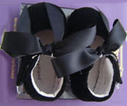 girls black mary janes velvet patent leather satin pedipeds baby shoes
