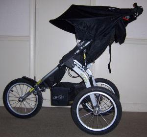 stroller sun shade bob stroller baby canopy shade extender